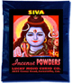 Siva-Shiva-Incense-Powders-at-Lucky-Mojo-Curio-Company-in-Forestville-California