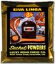 Siva-Linga-Sachet-Powders-at-Lucky-Mojo-Curio-Company-in-Forestville-California