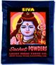 Siva-Shiva-Sachet-Powders-at-Lucky-Mojo-Curio-Company-in-Forestville-California