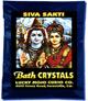 Siva-Sakti-Shiva-Shakti-Bath-Crystals-at-Lucky-Mojo-Curio-Company-in-Forestville-California