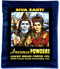 Lucky-Mojo-Curio-Co-Siva-Sakti-Incense-Powder