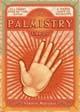 Sixty-Four-Palmistry-Cards-by-Vernon-Mahabal-at-Lucky-Mojo-Curio-Company