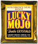 Solomons-Seal-Root-Bath-Crystals-at-Lucky-Mojo-Curio-Company-in-Forestville-California