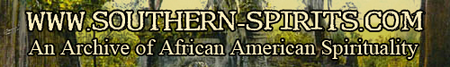 Southern-Spirits.com