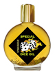 Special-Dice-Oil-with-Tiny-Dice-in-the-Bottle-at-Lucky-Mojo-Curio-Company-in-Forestville-California