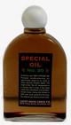 Special-Oil-No-20-at-Lucky-Mojo-Curio-Company-in-Forestville-California