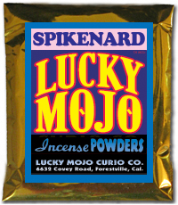 Spikenard-Incense-Powders-at-Lucky-Mojo-Curio-Company-in-Forestville-California