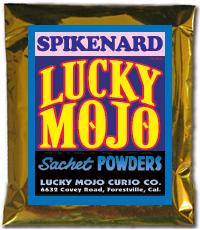 Spikenard-Sachet-Powders-at-Lucky-Mojo-Curio-Company-in-Forestville-California