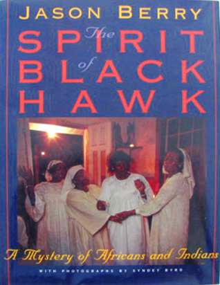 spirit-black-hawk-berry