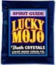Spirit-Guide-Bath-Crystals-at-Lucky-Mojo-Curio-Company-in-Forestville-California