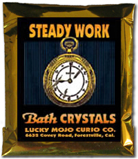 Order-Steady-Work-Magic-Ritual-Hoodoo-Rootwork-Conjure-Bath-Crystals-From-the-Lucky-Mojo-Curio-Company