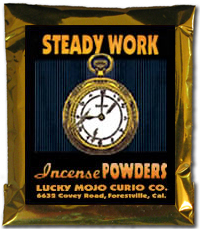 Order-Steady-Work-Magic-Ritual-Hoodoo-Rootwork-Conjure-Incense-Powder-From-the-Lucky-Mojo-Curio-Company