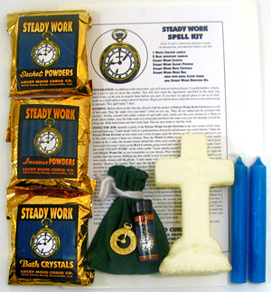 Order-Steady-Work-Magic-Ritual-Hoodoo-Rootwork-Conjure-Spell-Kit-From-Lucky-Mojo-Curio-Company