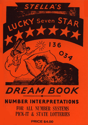 stellas-lucky-seven-star-dream-book-cover