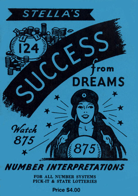 stellas-success-from-dreams-book-cover