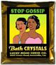 Stop-Gossip-Bath-Crystals-at-Lucky-Mojo-Curio-Company-in-Forestville-California