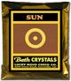Sun-Bath-Crystals-at-Lucky-Mojo-Curio-Company-in-Forestville-California