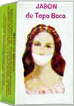 Tapa-Boca-Shut-Your-Mouth-Soap-at-the-Lucky-Mojo-Curio-Company
