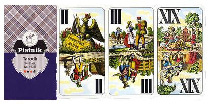 Tarock-Playing-Cards-at-Lucky-Mojo-Curio-Company