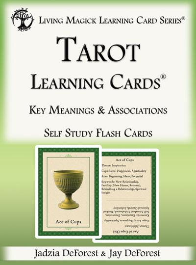 Tarot-Learning-Cards-at-Lucky-Mojo-Curio-Company