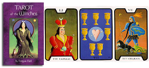 Tarot-Of-The-Witches-by-Fergus-Hall-at-Lucky-Mojo-Curio-Company
