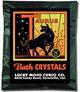 Taurus-Bath-Crystals-at-Lucky-Mojo-Curio-Company-in-Forestville-California
