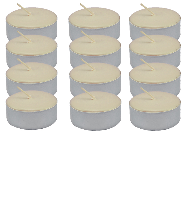 Tea-Light-Candle-Dozen-Ivory-Unscented-at-the-Lucky-Mojo-Curio-Company-in-Forestville-California