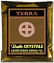 Terra-Bath-Crystals-at-Lucky-Mojo-Curio-Company-in-Forestville-California