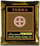 Terra-Incensepowders-at-Lucky-Mojo-Curio-Company-in-Forestville-California