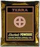 Terra-Sachet-Powder-at-the-Lucky-Mojo-Curio-Company-in-Forestville-California