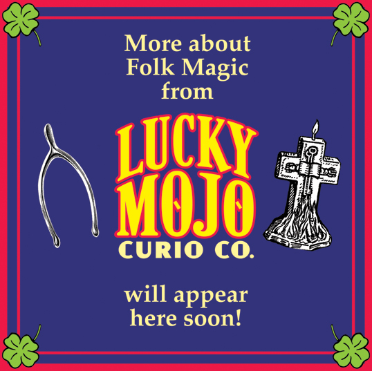 Text-Coming-Soon-to-Lucky Mojo Curio Company