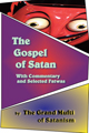 Order-The-Gospel-of-Satan-with-Commentary-and-Fatwas-by-Troll-Towelhead-published-by-Scholomance-Press