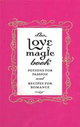 The-Love-Magic-Book-at-the-Lucky-Mojo-Curio-Company-in-Forestville-California