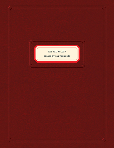 Order-The-Red-Folder-Edited-by-Catherine-Yronwode-Published-by-the-Lucky-Mojo-Curio-Company