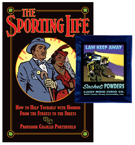 Order-The-Sporting-Life-Magic-Spell-Book-From-the-Lucky-Mojo-Curio-Company