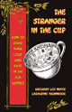 Order-The-Stranger-in-the-Cup-How-to-Read-Your-Luck-and-Fate-in-the-Tea-Leaves-by-catherine-yronwode-published-by-the-Lucky-Mojo-Curio-Company
