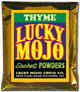 Thyme-Sachet-Powder-at-Lucky-Mojo-Curio-Company-in-Forestville-California