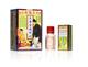 Tien-Sau-Tong-Jianshen-Thirty-Pills-at-Lucky-Mojo-Curio-Company