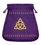Triple-Goddess-Triquetra-Tarot-Bag-at-Lucky-Mojo-Curio-Company