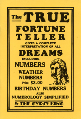 the-true-fortune-teller-book