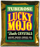 Tuberose-Bath-Crystals-at-Lucky-Mojo-Curio-Company-in-Forestville-California