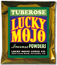 Tuberose-Incense-Powders-at-Lucky-Mojo-Curio-Company-in-Forestville-California