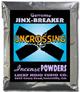 Lucky Mojo Curio Co.: Uncrossing Incense Powder