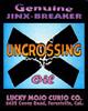 Upgrade-to-Triple-Strength-Mojo-Hand-at-Lucky-Mojo-Curio-Company