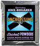 Lucky Mojo Curio Co.: Uncrossing Sachet Powder