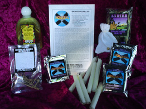 Order-Uncrossing-Magic-Ritual-Hoodoo-Rootwork-Conjure-Spell-Kit-From-Lucky-Mojo-Curio-Company