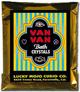 Lucky Mojo Curio Co.: Van Van Bath Crystals