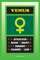 Venus-Vigil-Candle-at-the-Lucky-Mojo-Curio-Company-in-Forestville-California
