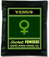 Venus-Sachet-Powder-at-the-Lucky-Mojo-Curio-Company-in-Forestville-California