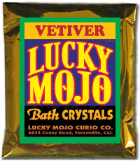 Vetiver-Bath-Crystals-at-Lucky-Mojo-Curio-Company-in-Forestville-California